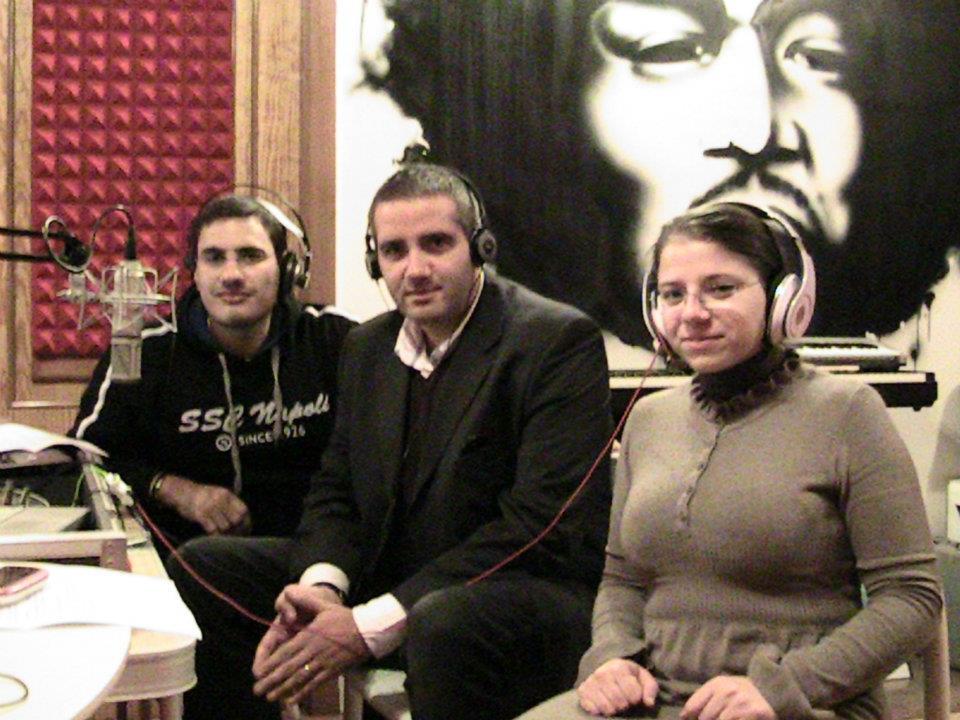 Radio Entropia.jpg